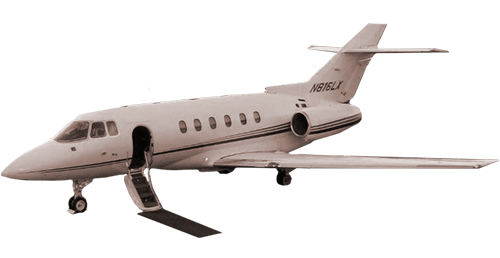 charter-plane-rentals