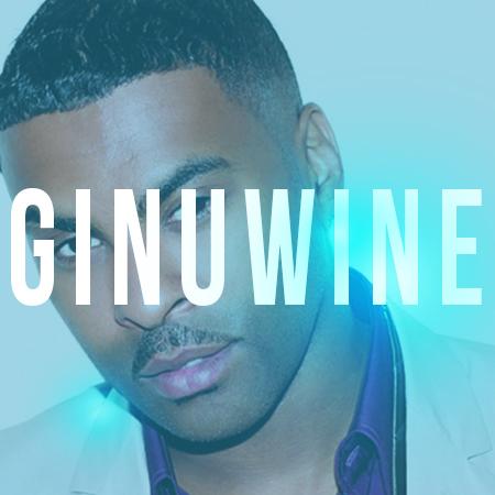 Ginuwine2