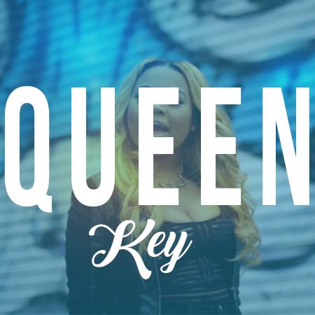 QueenKey2