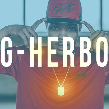 g-herbo2