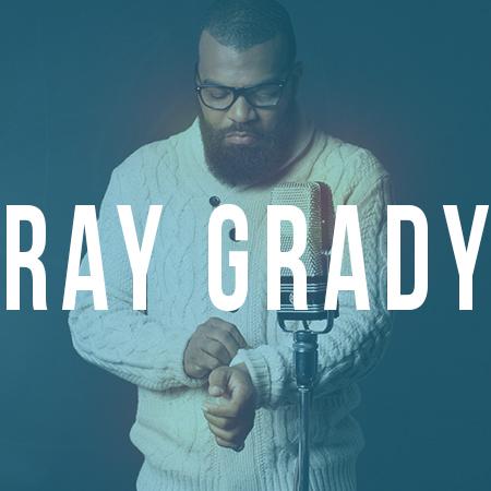 grady2