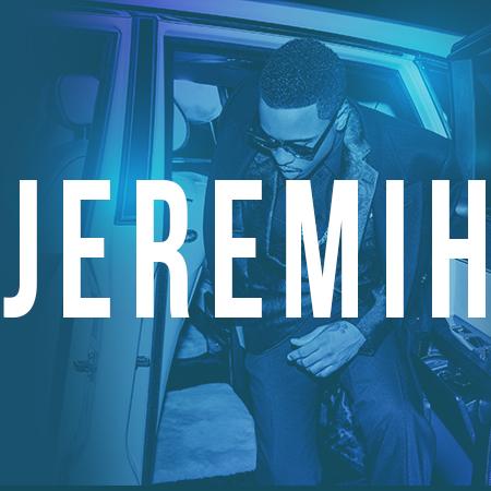 jeremih3
