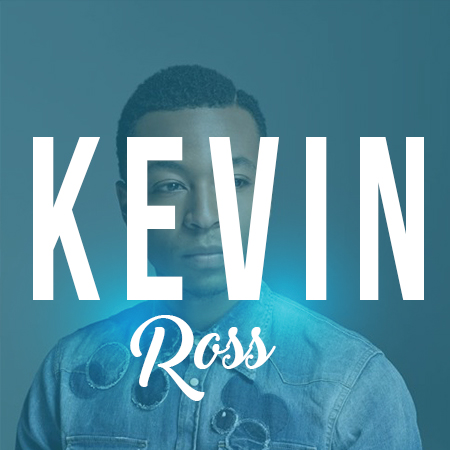 kevinross2