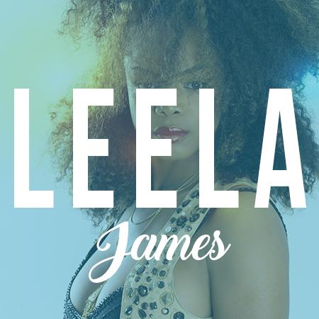 leela2