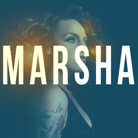 marsha2