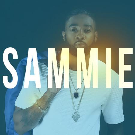 sammie2