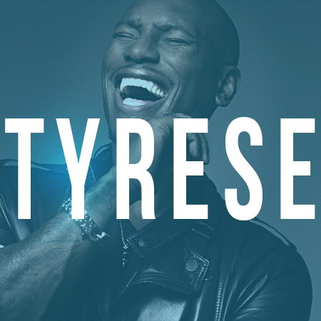 tyrese2