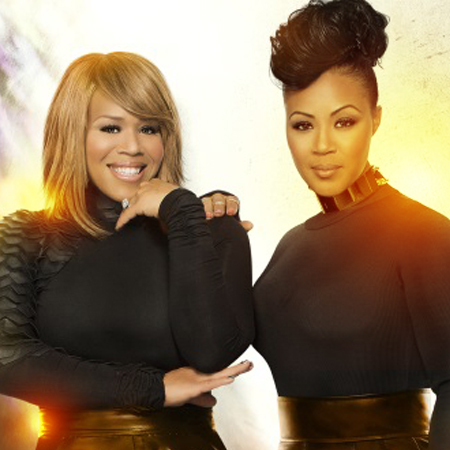 marymary1