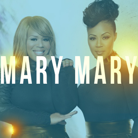 marymary2