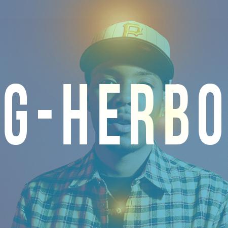 g-herbo4