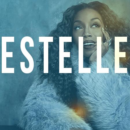 estelle-new1