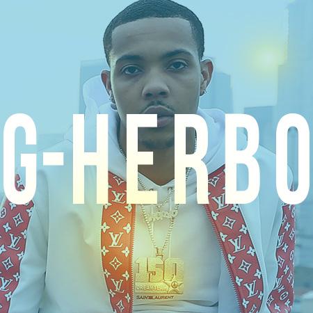 g-herbo2-new