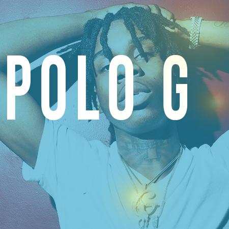 polog-new2