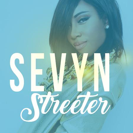 sevyn-new2